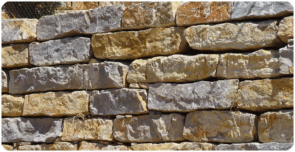 Muros Ornamentais