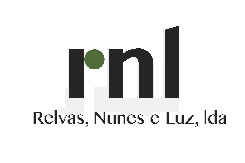 Relvas Nunes & Luz, lda